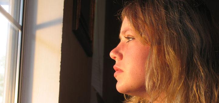 El acné afecta el autoestima de los adolescentes