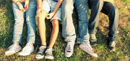 Se observa cierta permisividad en el uso de uniformes en los planteles escolares