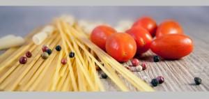 Los alimentos son grandes aliados del bienestar y la salud
