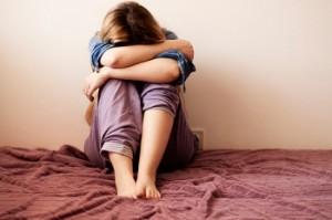 bullying sexual o sexual bullying