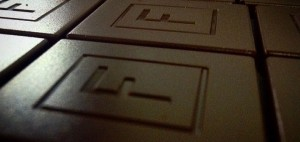 Ven a la cata de Chocolate Oscuro de Origen de Franceschi Chocolate