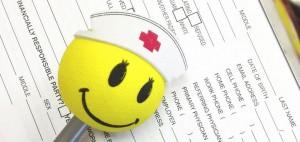 Los escolares requieren periódicamente de un chequeo médico