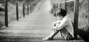 En algunos casos los pediatras tienden a ignorar los problemas de identidad sexual