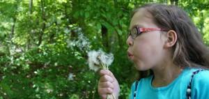 Alergias en los niños pueden controlarse