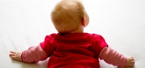 Pediatras recomiendan escolarizar a los niños luego de los 24 meses
