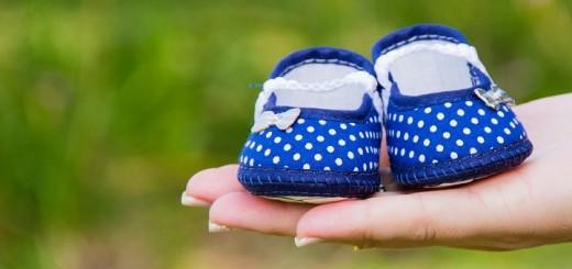 Médicos recomiendan iniciar el control antes del embarazo