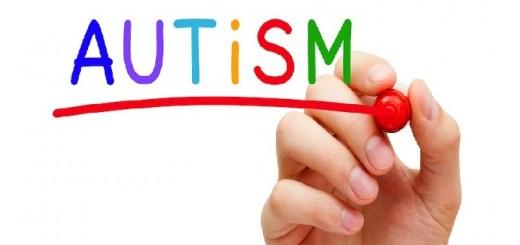 Relacionan problemas hormonales en la madre con el autismo