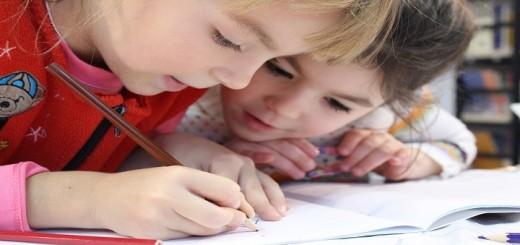 Las tareas dirigidas son una buen opción educativa