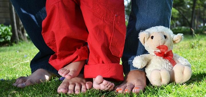 El tiempo de calidad, el diálogo, las explicaciones lógicas y afianzar los vínculos son vitales en las relaciones de familia