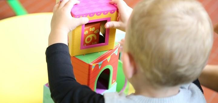 Los niños también expresan frustraciones, celos, tristezas y ansiedad. Debe comprenderlos e identificar qué le sucede para poder actuar correctamente Foto: Pixabay