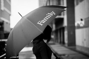 family-familia-Foto Pixabay