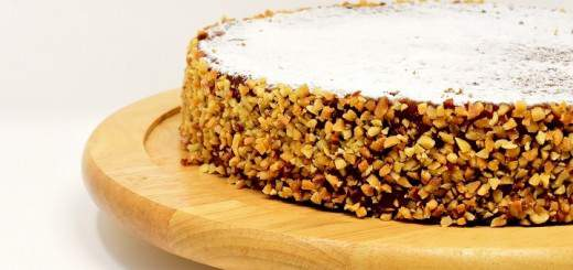 La torta de zanahoria tiene sus secretos, la receta que hoy damos está llena de naranjas, nueces y manzana como acompañantes. Sin embrago, también tiene la particularidad de que son libre de gluten y azúcar Foto: PIxabay