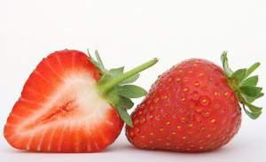 berry-fresas-foto Pixabay