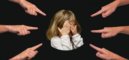 Para quienes fueron diagnosticados con el TDH no es sencillo ordenar las emociones que reciben del exterior, por lo tanto a esos pequeños se les dificulta la creación de un precepto Foto: Pixabay
