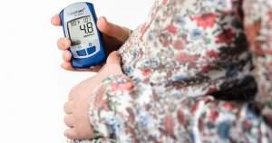 La diabetes gestacional es más común de lo que parece