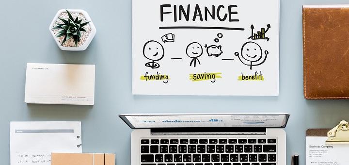 Comprender la importancia del ahorro en familia es vital