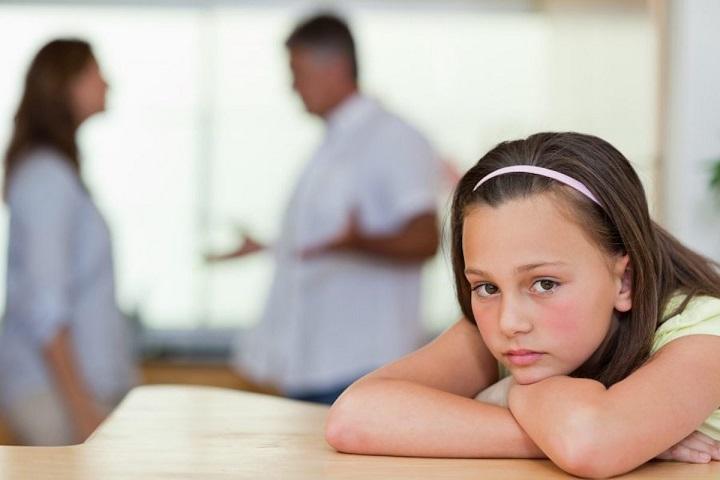 El divorcios y sus efectos negativos pueden disminuir si se concilia