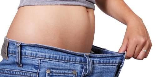 El jugo 4 en 1 es ideal para bajar de peso