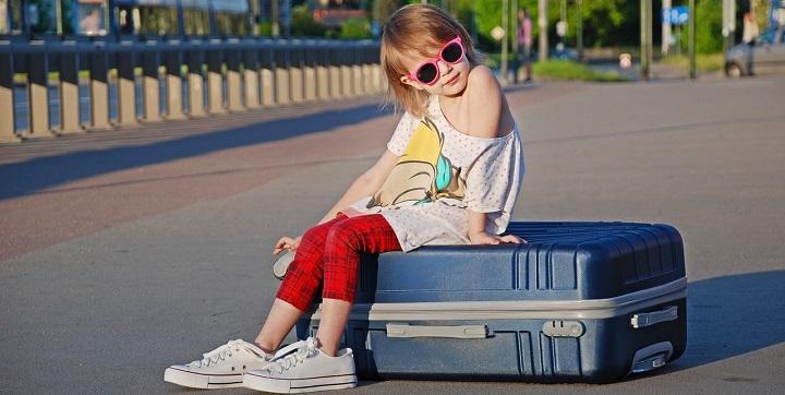 kids-vacaciones-viajes-somospadresinfo-foto pixabay
