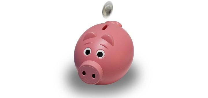 El ahorro es una cultura que se forma en la infancia