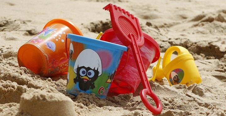 playa-vacaciones-somospadresinfo-foto pixabay