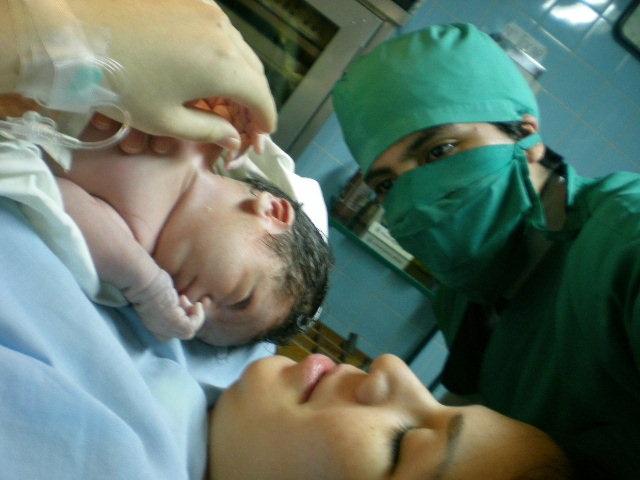 recien nacidos-lactancia materna-somospadresinfo-foto flick