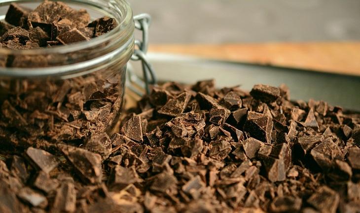 chocolate-somospadres.info-Foto Pixabay