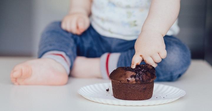 cupcake-somospadres.info-foto pixaby