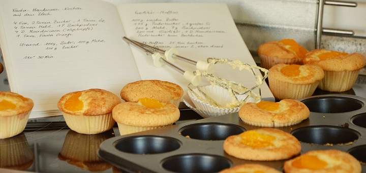 muffins-cupcake-somospadres.info-fotos de pixabay