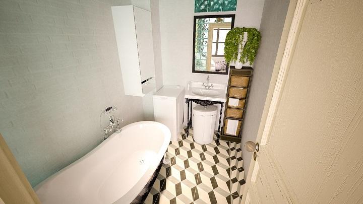 bath-muebles-decoracion-somospadres.info-Foto Pixabay