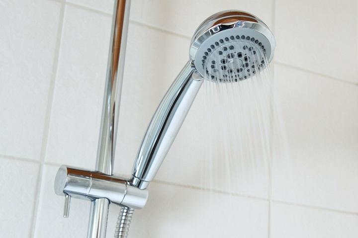 bath-regadera-somospadres.info-Foto Pixabay