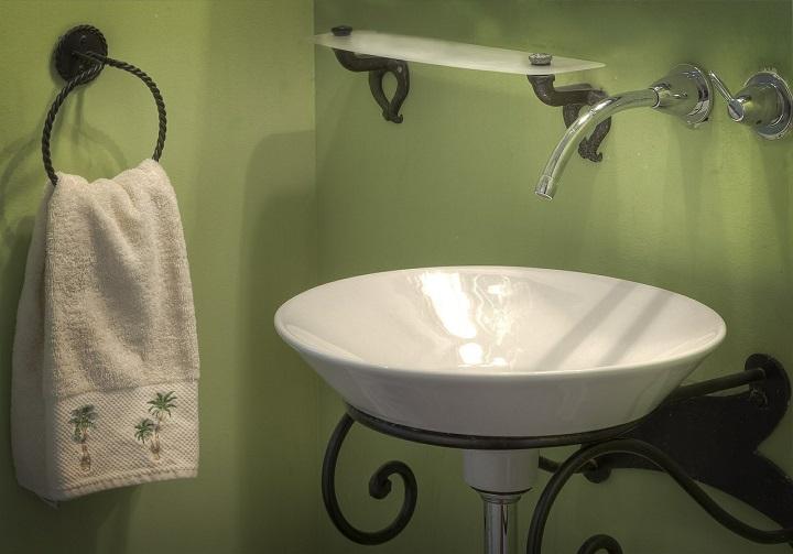 bathroom-accesorios-decoracion-somospadres.info-Foto Pixabay