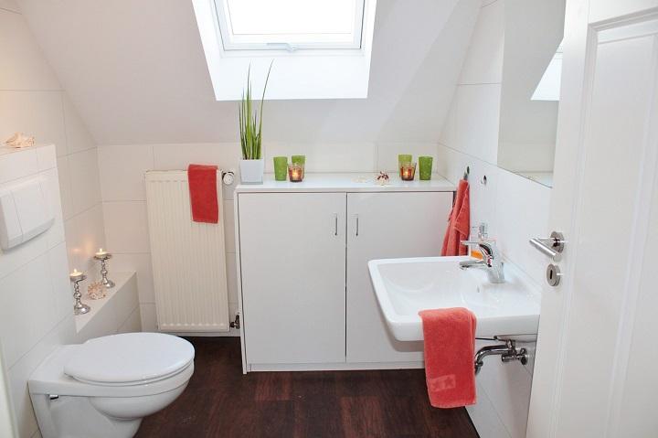 bathroom-muebles-decoracion-somospadres.info-Foto Pixabay