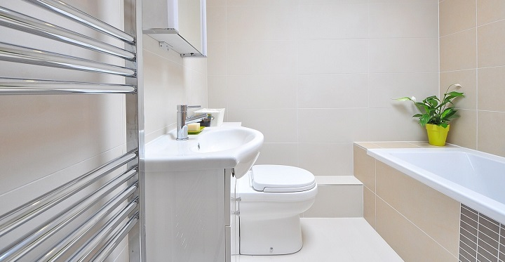 bathroom-muebles decoracion-somospadres.info-Foto Pixabay