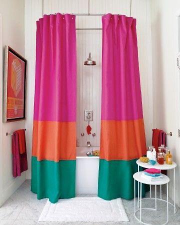 cortinas de banos-somospadres.info