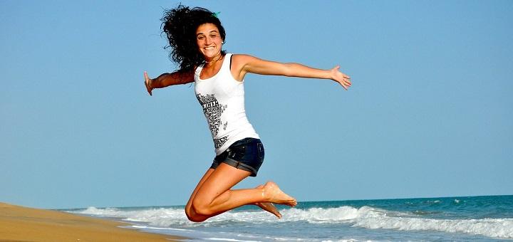 fitness-mujer-feliz-somospadres.info-Foto Pixabay