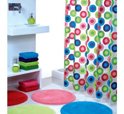 modelos-de-cortinas-para-banos-somospadres.info