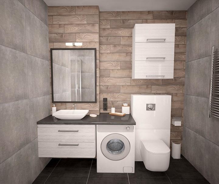 modern-banos pequenos-decoracion-somospadres.info-Foto Pixabay