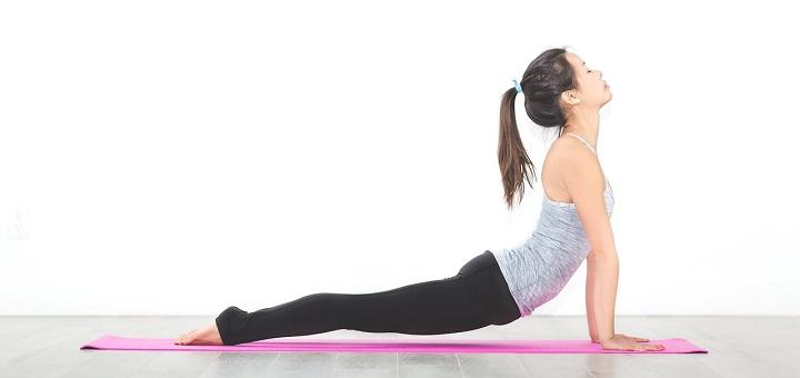 people-yoga para la salud-Somospadres.info-foto Pixabay