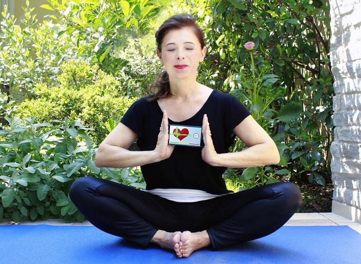 yoga-reduce enfermedades cardiovasculares-somospadres.info-Foto Pixabay