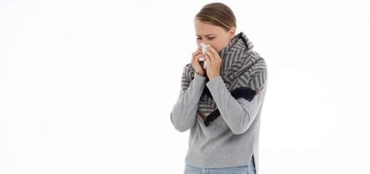 El sistema inmunológico se ve atacado cuando nos estresamos