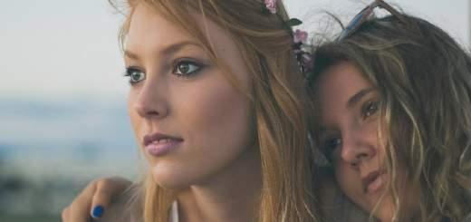 Mujeres sufren más enfermedades por emociones