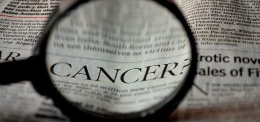 El miedo al cáncer puede ser una fobia
