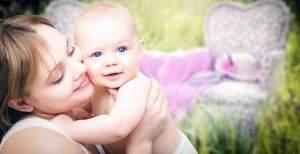 El apego emocional es importante para los niños