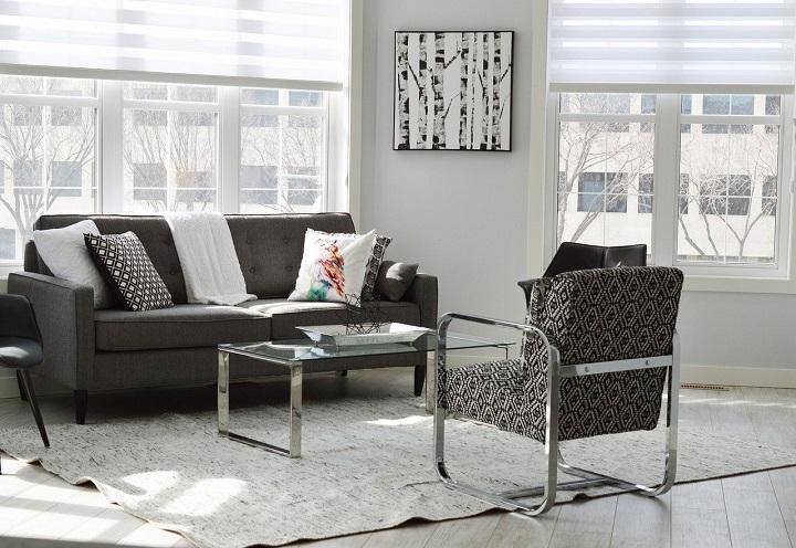 Luz-living-room-decoracion-iluminacion-SomosPadres.Info-Foto Pixabay