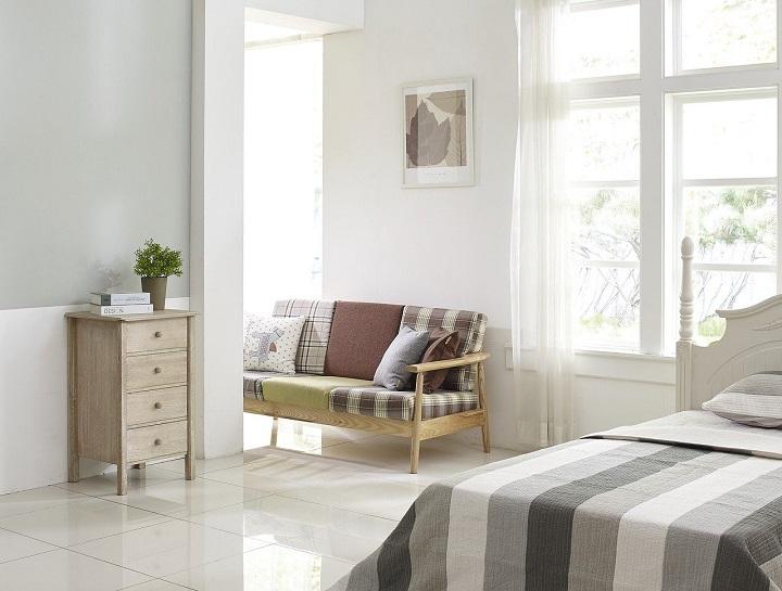 Luz solar-bedroom-cuarto-SomosPadres.Info-Foto Pixabay