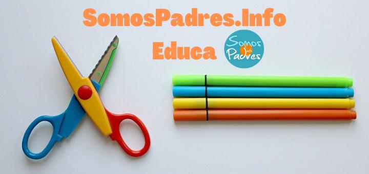 Los talleres forman parte del nuevo productp SomosPadres.Info Educa