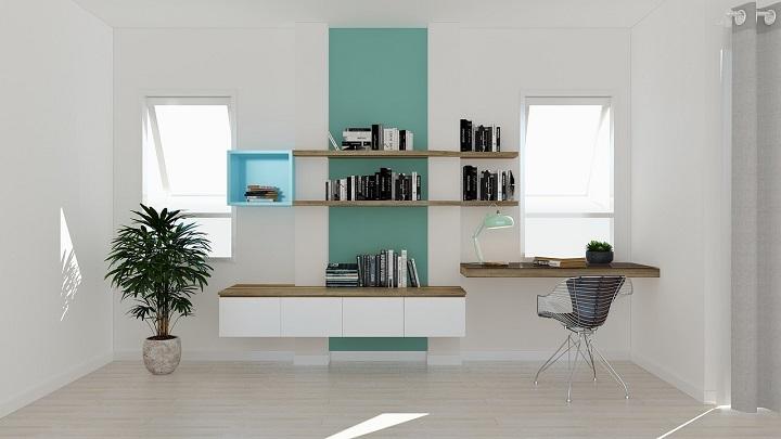 luz solar-interior-trabajo-oficina-SomosPadres.Info-Foto Pixabay