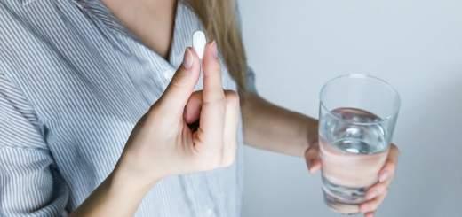 Los antibióticos son de uso restringido