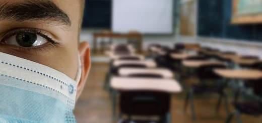 Los hijos han tenido que adaptarse a una buena educación